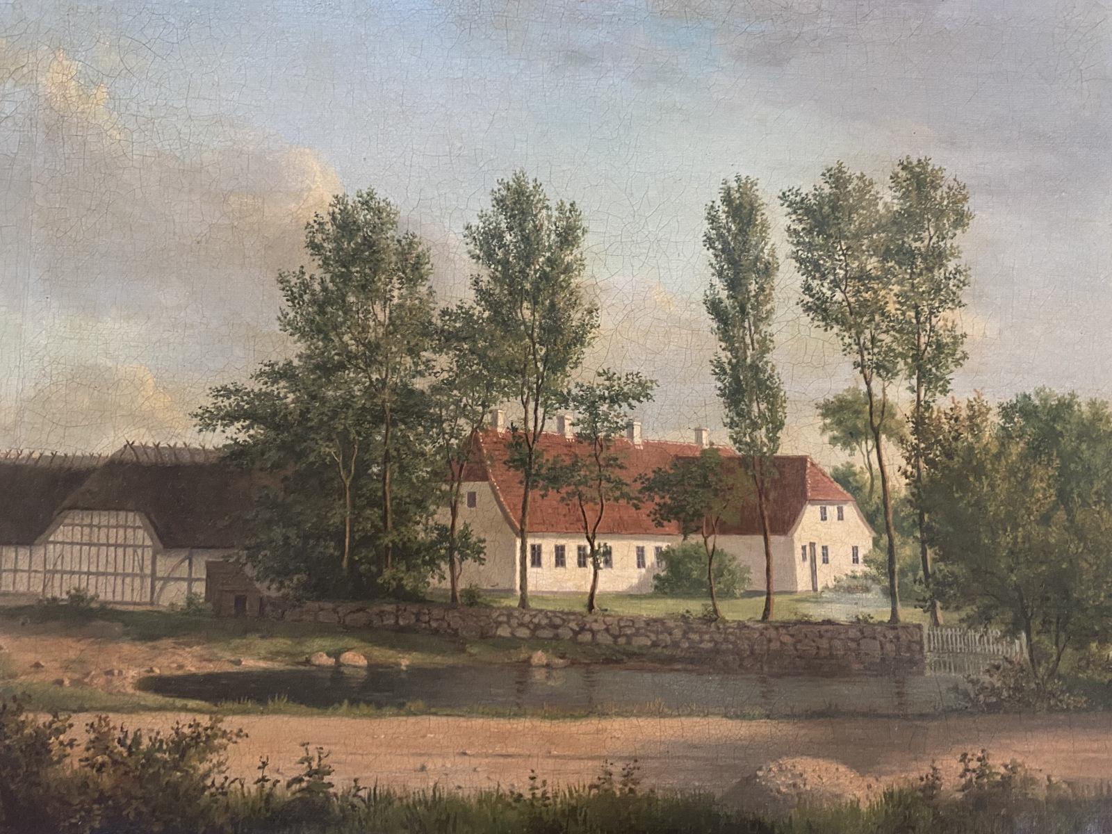 Maleri-1850